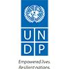 """Проект """"Инновационное деловое развитие в целях устойчивого экономического роста на местном уровне"""""""